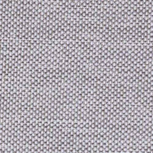 Sleepwell sarja black helehall kangas
