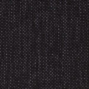Sleepwell sarja black must kangas