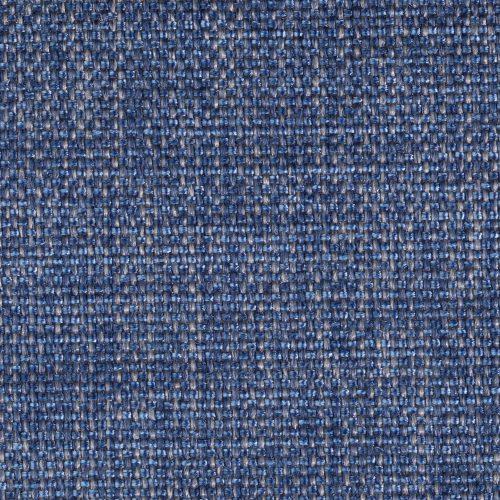 Sleepwell sarja black sinine kangas