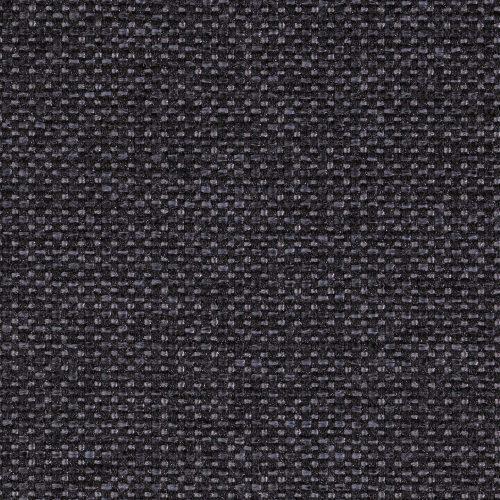 Sleepwell Sarja blue tumehall kangas