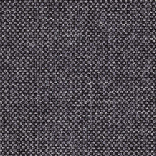 Sleepwell sarja black tumehall kangas