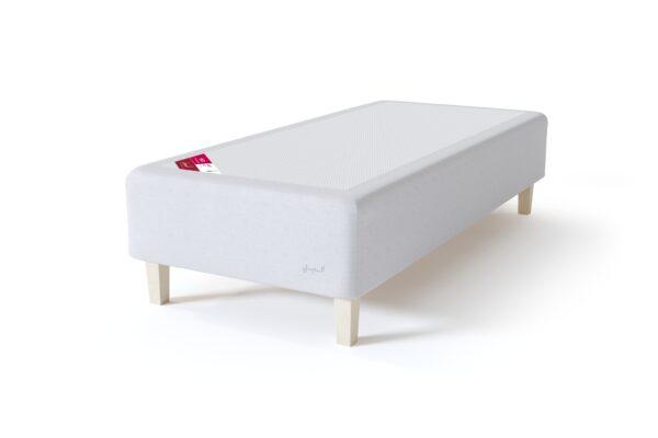 Sleepwell sarja RED kušett pocket vedrustusega
