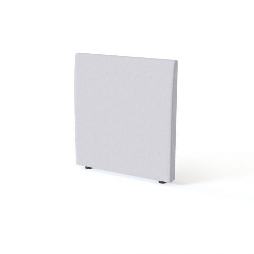 Sleepwell kontinentaalvoodi peatsiots dione, võimalik valida erinevate värvitoonide vahel