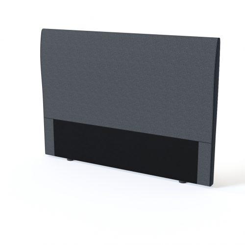 Sleepwell kontinentaalvoodi peatsiots h20, võimalik valida erinevate värvitoonide vahel