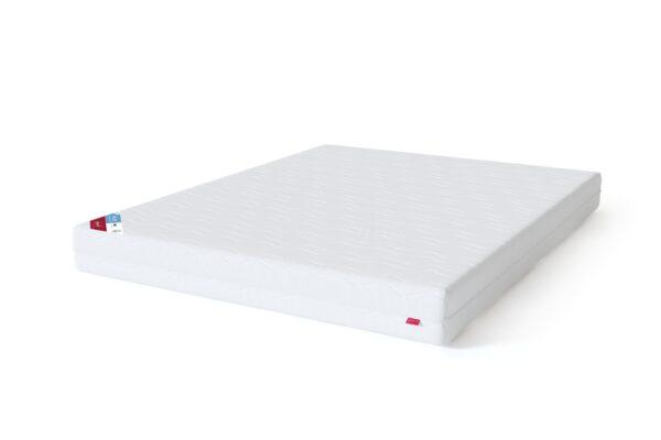 Sleepwell sarja BLUE bonell-vedrustusega vedrumadrats mõõtudega 160x200