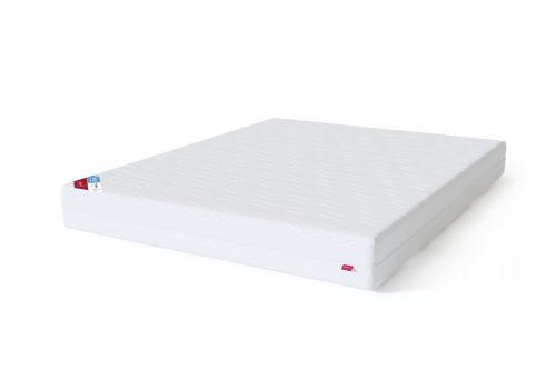 Sleepwell sarja BLUE ortopeediline vedrumadrats mõõtudega 160x200