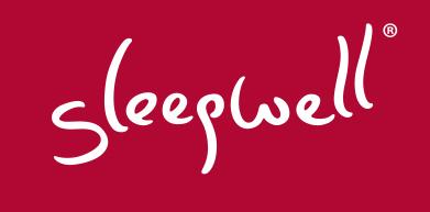 Sleepwell-madratsid-kontinentaalvoodid-vedrumadratsid